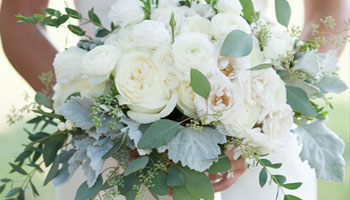 Wedding & Event Flowers - Richfield Floral