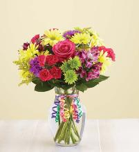 It\'s Your Day Bouquet